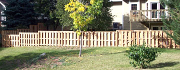 residential_fence3