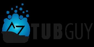 AZ Tub Guy