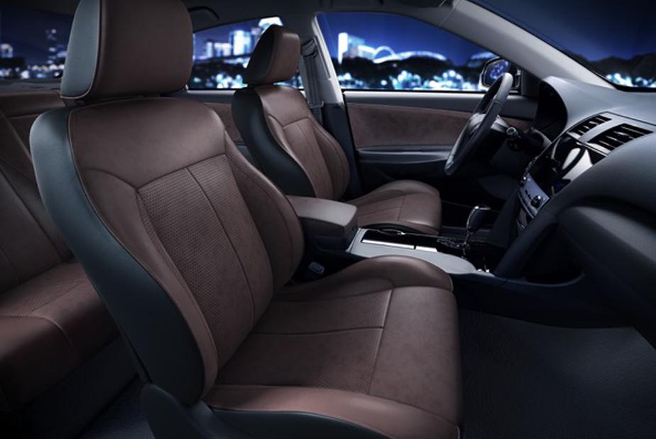 Marvelous Seat Covers Oregon Truck Auto Authority Creativecarmelina Interior Chair Design Creativecarmelinacom