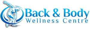 Back and Body Wellness Centre