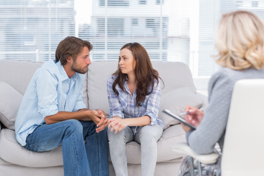 Family Couples Therapy Learn More About Our Couples Counseling