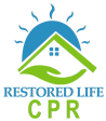 Restored Life Home Care