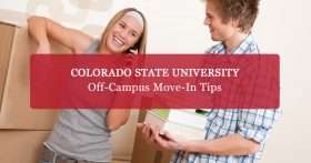 """Colorado State University Off-Campus Move-In Tips"" CTA"