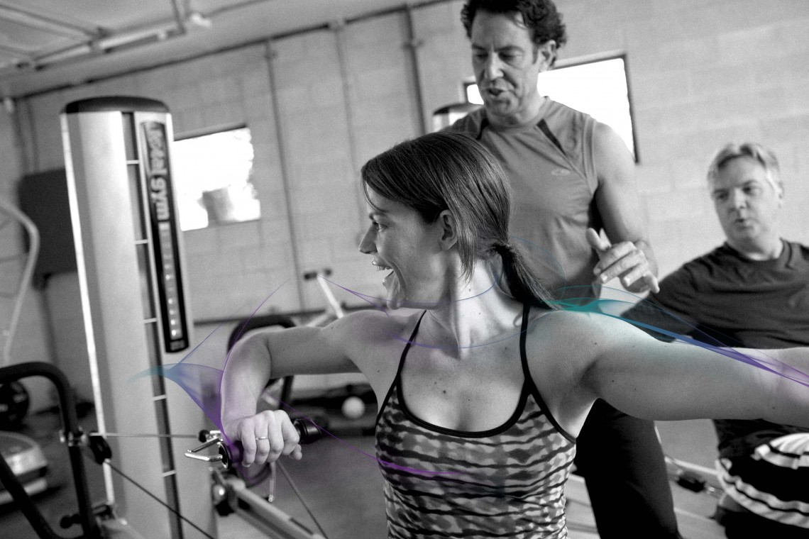 Strength Training Classes in Pembroke Pines