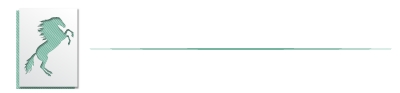 White Horse Pike Family Dental
