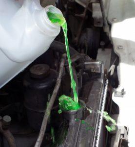 Mechanic Aloha