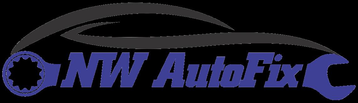Automotive Maintenance, Service and Repair shop serving Aloha, Beaverton and Hillsboro Oregon | Clarke's Discount
