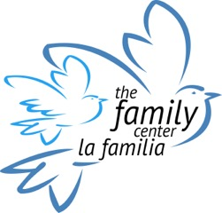 the-family-center-la-familia-logo_orig