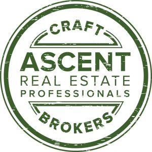 Ascent_logo_bug_degradded_Green