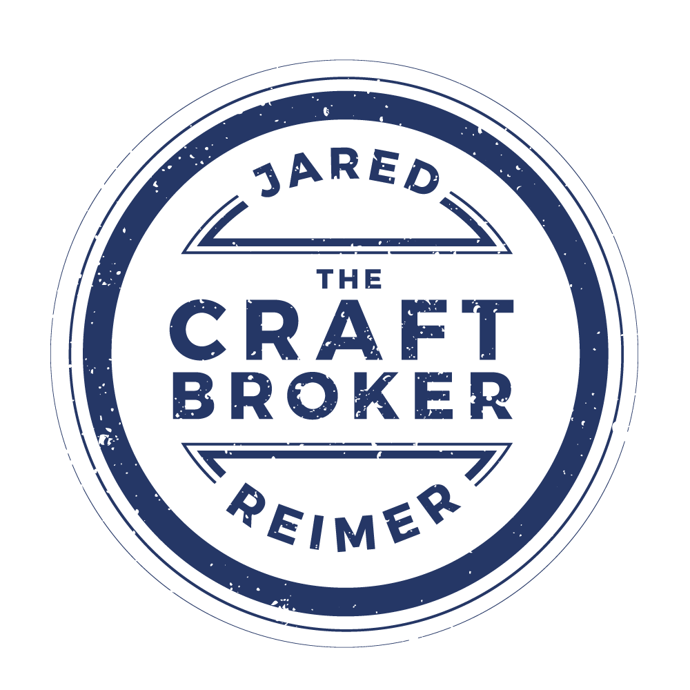 The Craft Broker