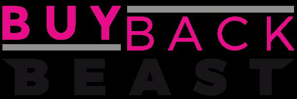 BuyBackBeast - Sell iCloud Locked iPhone - Sell Broken