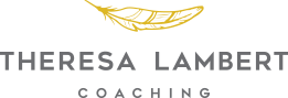 Theresa Lambert Coaching