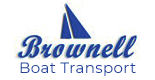Brownell Boat Transport