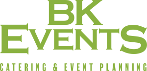 BK Events