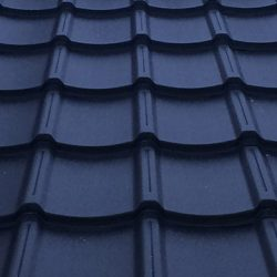 Durable Roofing by Master Shake Roofing in Linwood