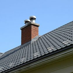 Best Steel Roofs by Master Shake in Linwood
