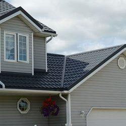 Best Steel Roofing Distributors in Linwood