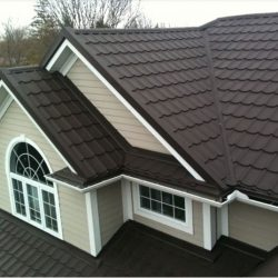 Best Residential Roofing Companies in Linwood