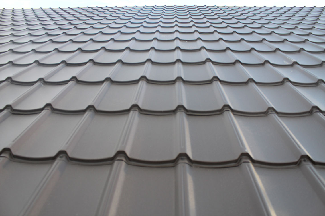 Best Commercial Roofing Contractors in Linwood