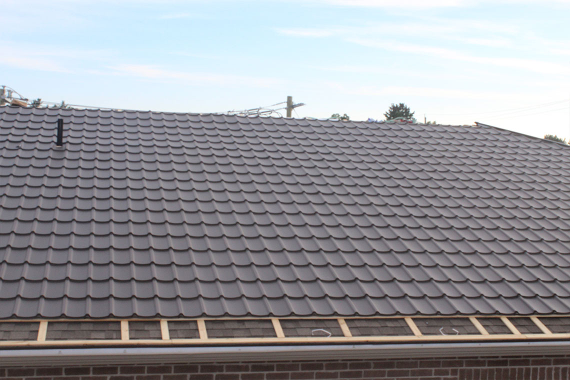 Best Residential Roofing Contractors in Linwood