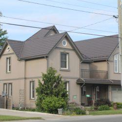 Best Metal Roofing Contractors in Linwood
