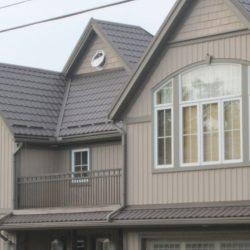 Best Roof Installers in Linwood