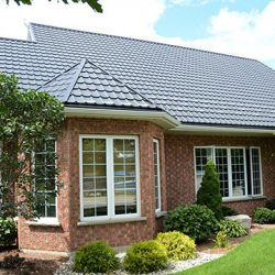 Roofing Colors by Master Shake Roofing in Linwood