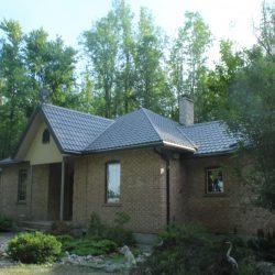 Best Metal Roofing Installers