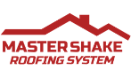 The Master Shake Roofing System