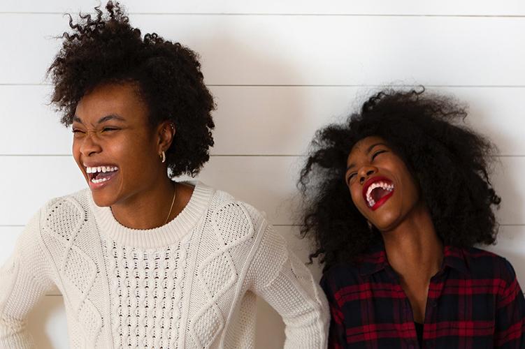 Benefits Of Dental Rockland