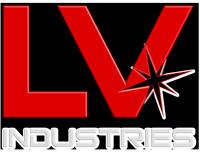 Las Vegas Industries