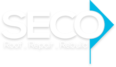 Seco Contracting LLC