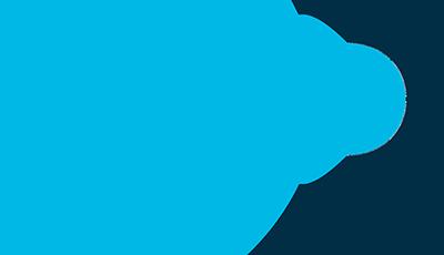 Seco Contracting LLC