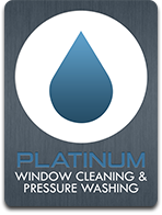 Platinum Window Cleaning & Pressure Washing