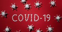 Covid 19 Procedures - Kids Villa Learning Center