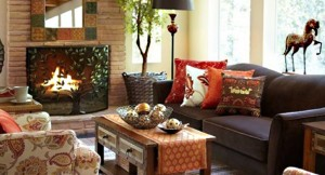 awesome-fall-living-room-decor-ideas1-300x162
