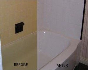 before_and_after_shower-300x238