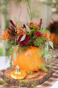 awesome-outdoor-fall-wedding-decor-ideas-26-500x750-200x300