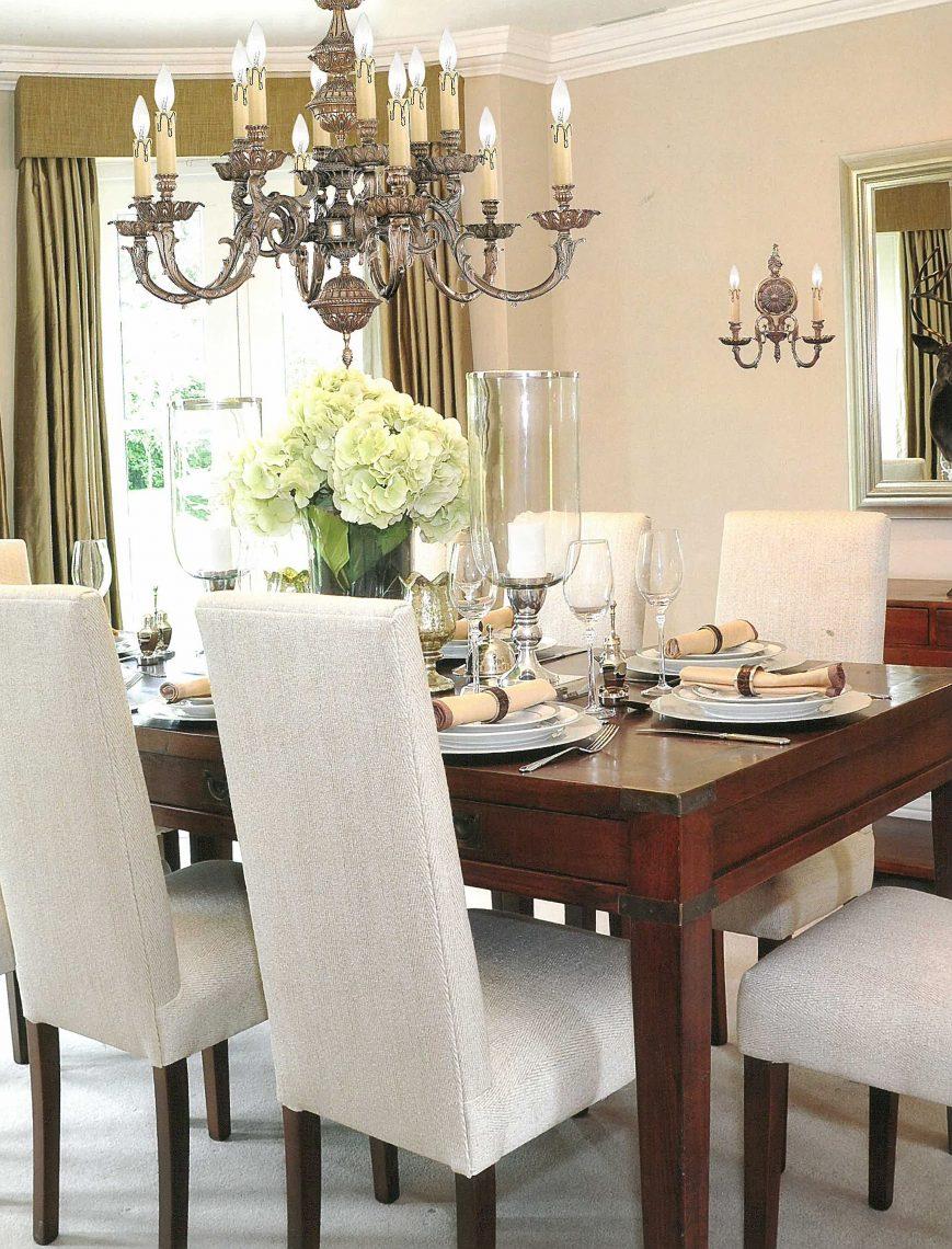 diningroom-crystorama-2412-ob