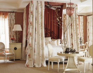 fall-bedroom_xlg-300x234