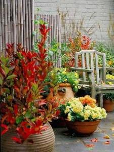 fall-flower-arrangements-backyard-decorating-8-225x300