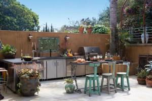outdoor-kitchen-ideas-103-300x200