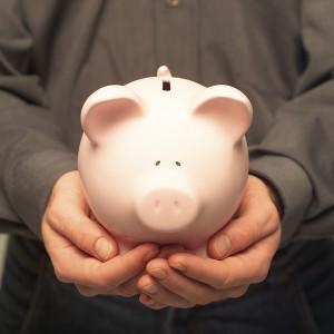 piggy-bank-300x300