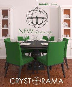 round-solaris_dining-room-250x300