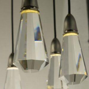 Studio M Lighting