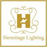 Hermitage Lighting Nashville TN