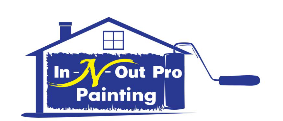 In-N-Out Pro Painting