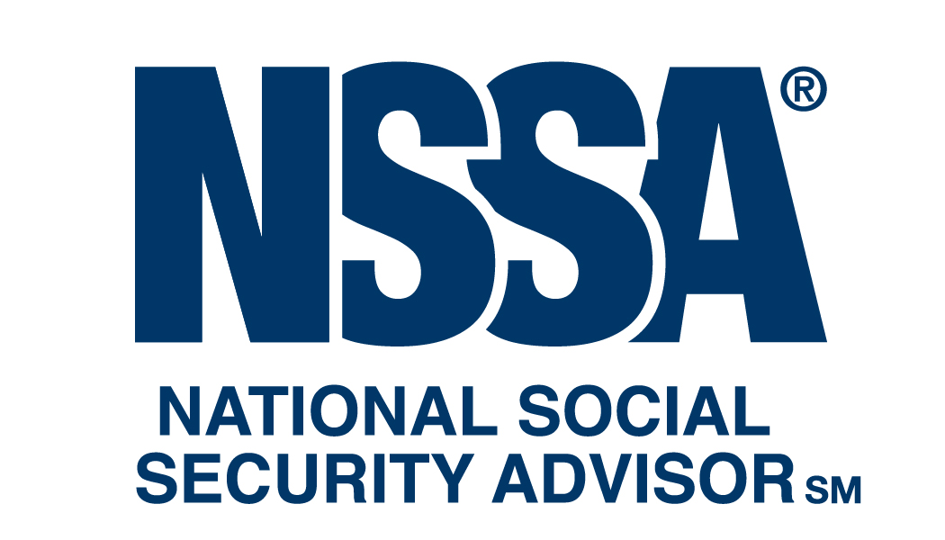 National Social Security Advisor