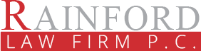 Rainford Law Firm P.C.