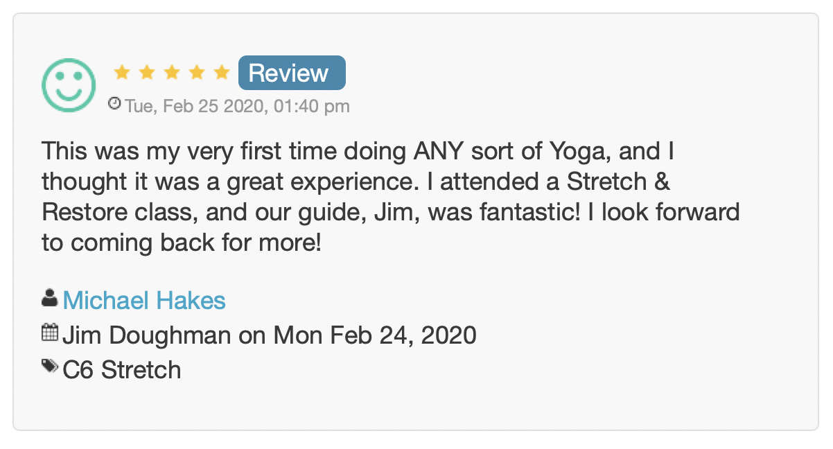 yoga-review